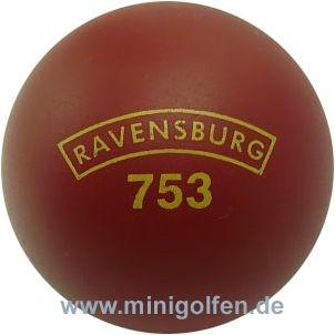 Ravensburg 753
