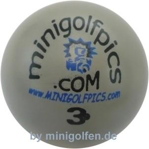 3D www.minigolfpics.com
