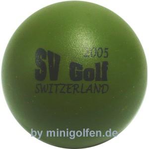 SV Switzerland 2005