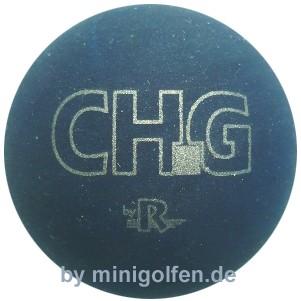 Reisinger CH.G