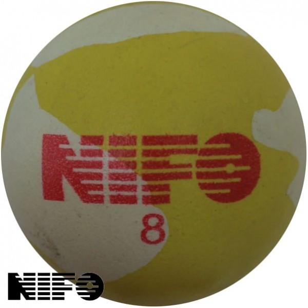 Nifo 8