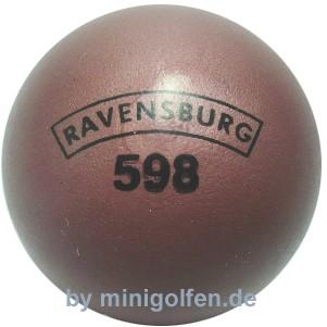 Ravensburg 598