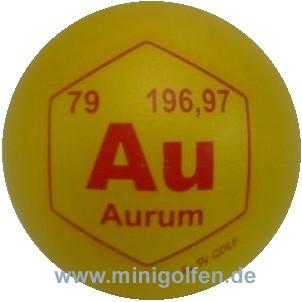 SV Au - Aurum