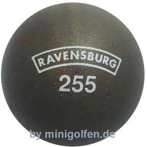 Ravensburg 255
