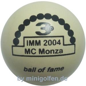 3D BoF IMM 2004 M.C. Monza