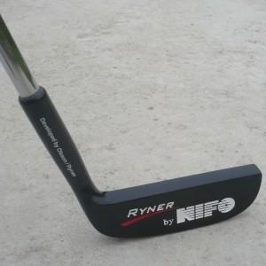 NIFO Ryner