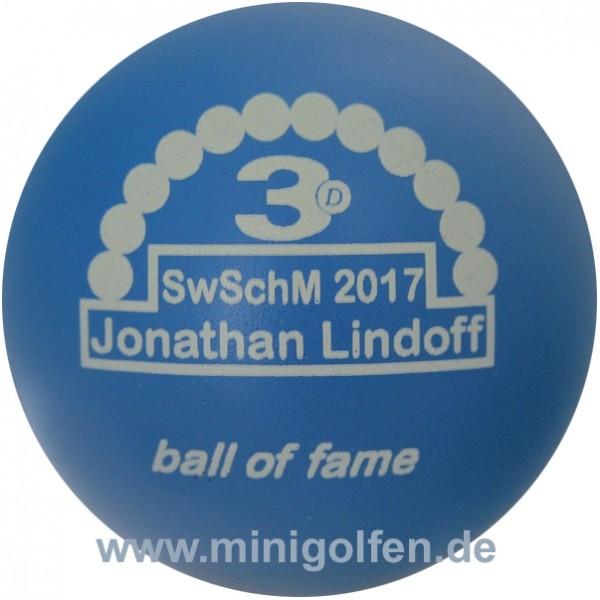 3D BoF SwSchM 2017 Jonathan Lindoff