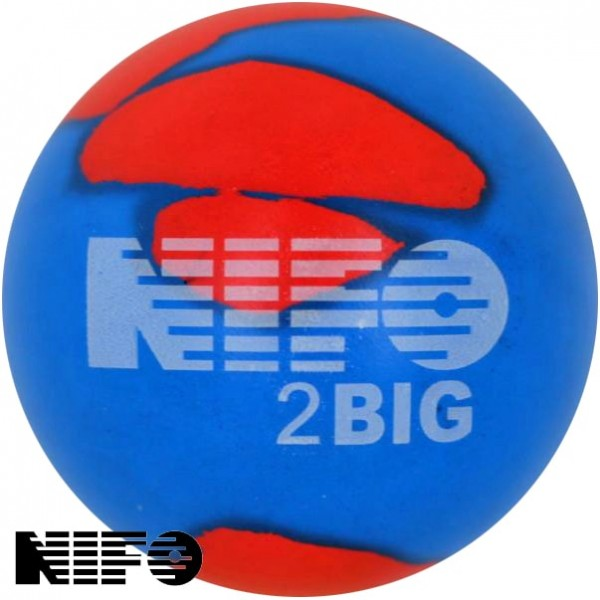 Nifo 2 BIG
