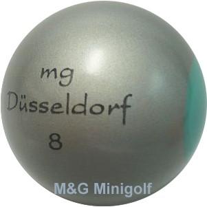 mg Düsseldorf 8