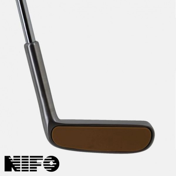 NIFO Double - Minigolfschläger