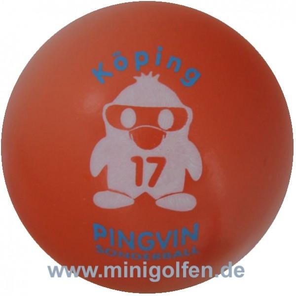 Pingvin Köping 17