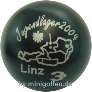 3D Jugendlager 2004 Linz