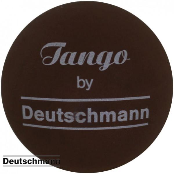 Deutschmann Tanzserie Tango