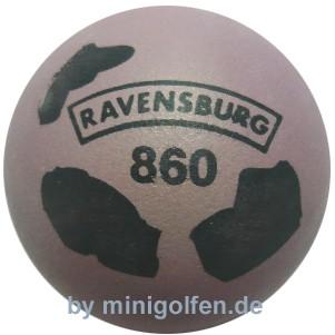 Ravensburg 860