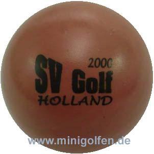 SV Holland 2000