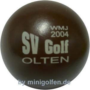 SV WMJ Olten 2004