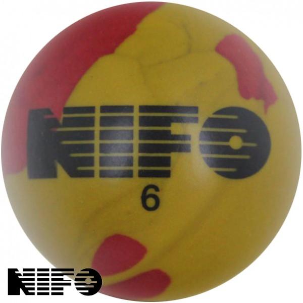 Nifo 6