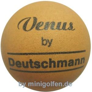 Deutschmann Venus