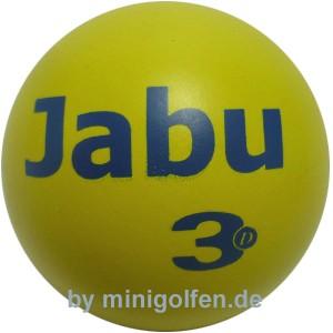 3D Jabu