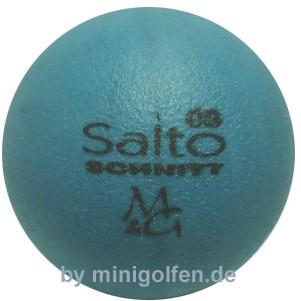 M&G Salto 06