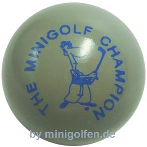 mg The Minigolf Champion