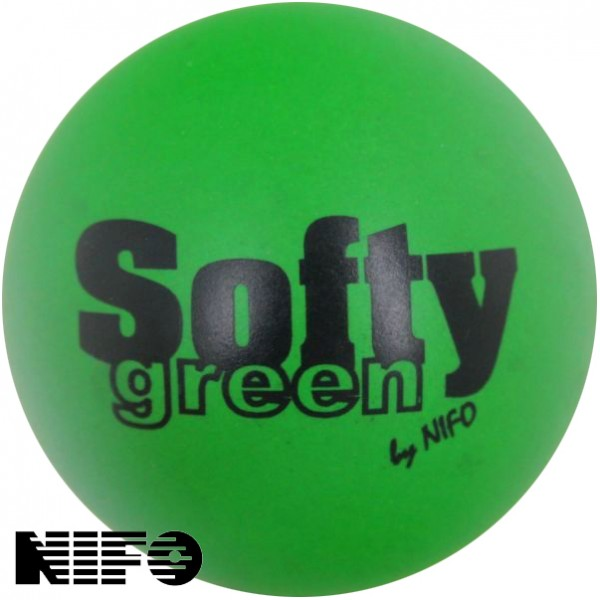 Nifo Softy green