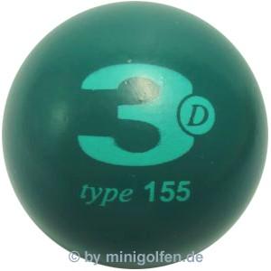 3D type 155