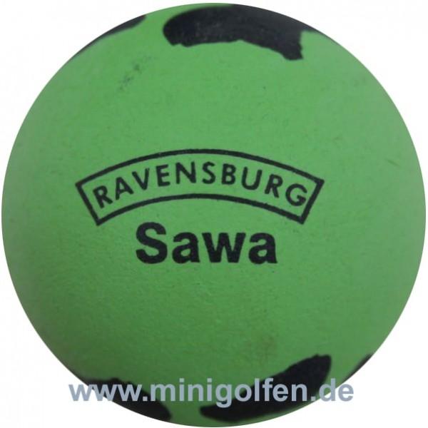Ravensburg Sawa