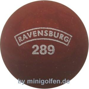 Ravensburg 289