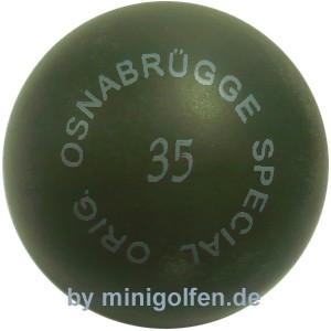 maier Osnabrügge 35