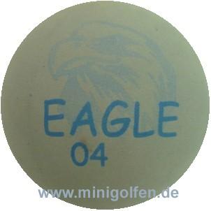 SV Eagle 04