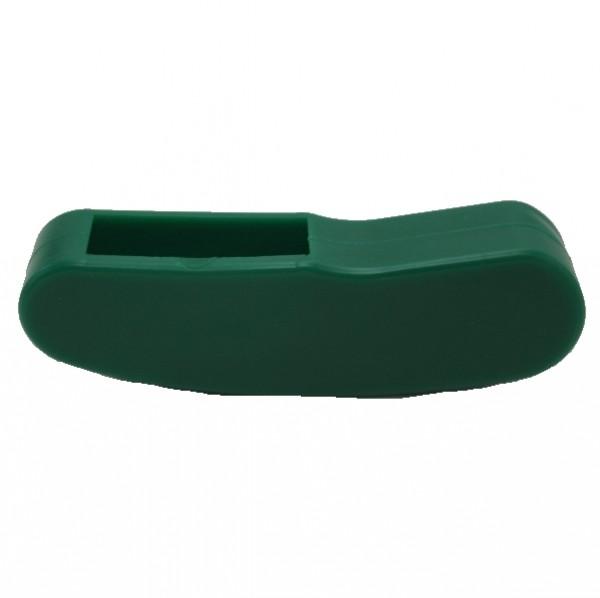 Schlägerschuh - Schlagschutz für Minigolfschläger