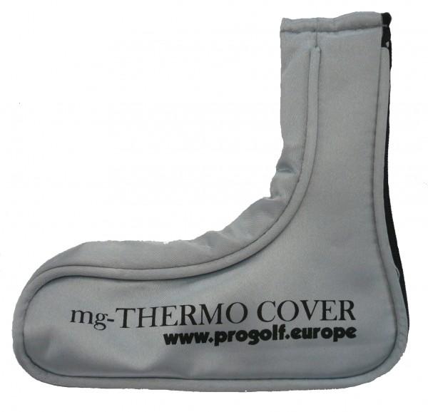 Thermo Cover - Schlägerschuh für Minigolfschläger und Putter