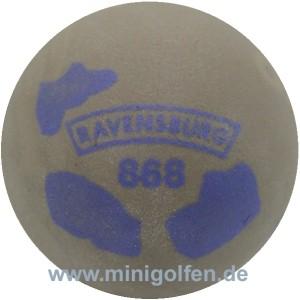 Ravensburg 868