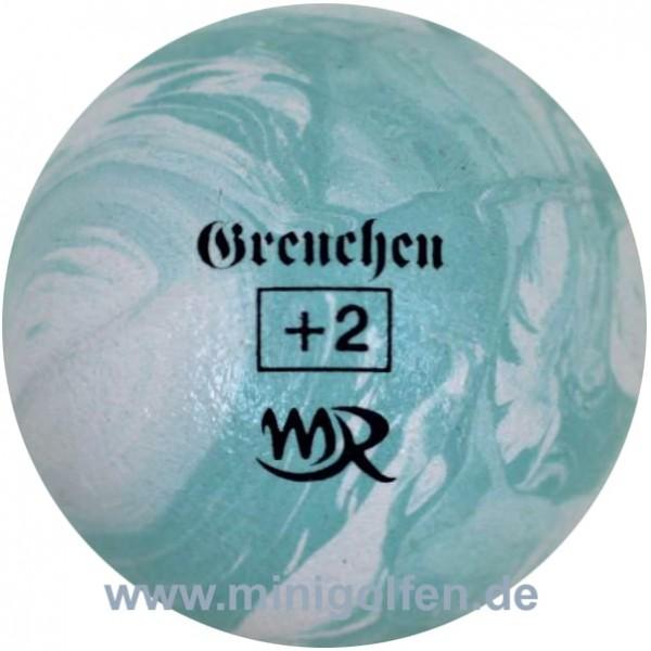 mr Grenchen +2
