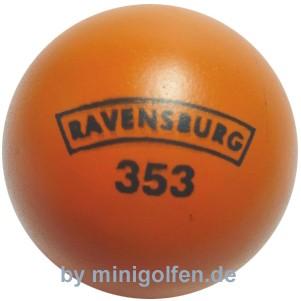 Ravensburg 353