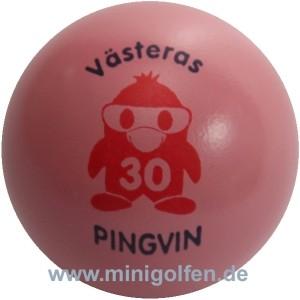 Pingvin Västeras 30
