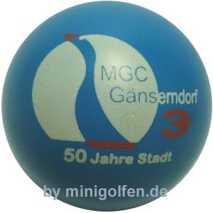 3D 50 Jahre Gänserndorf