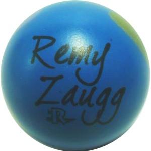 Reisinger Remy Zaugg