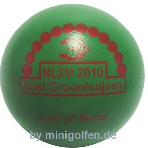 3D BoF NlSM 2010 Roel Groenhuijsen