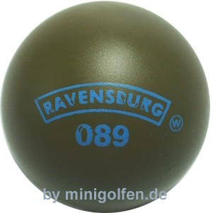 Ravensburg 089