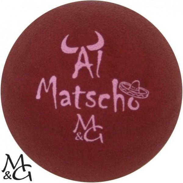 M&G Äl Matscho #2