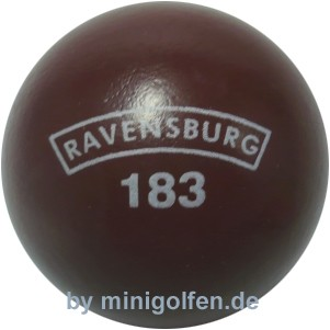 Ravensburg 183