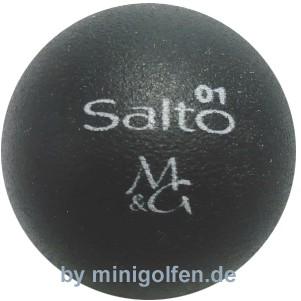 M&G Salto 01
