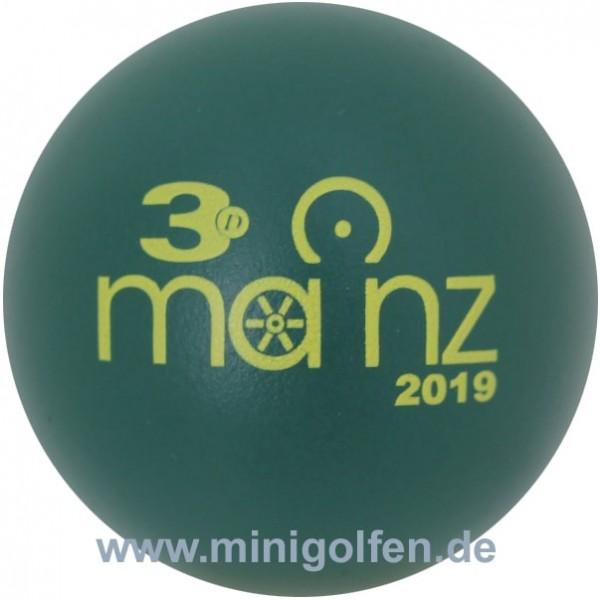 3D Mainz 2019