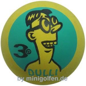 3D Dulli