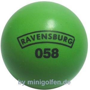 Ravensburg 058