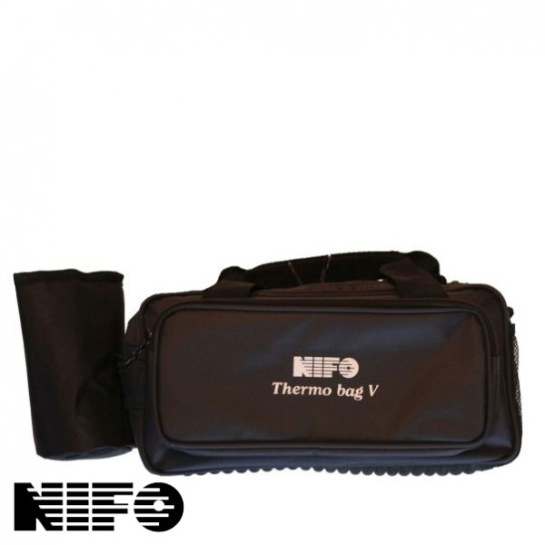 Nifo Thermobag V