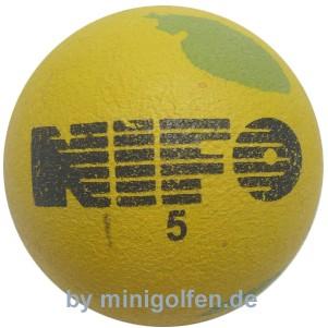 Nifo 5