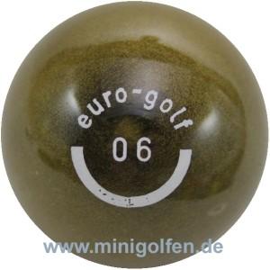 Euro 06